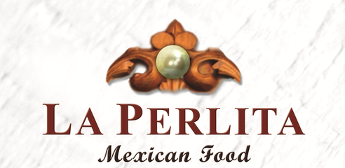 La Perlita Mexican Food